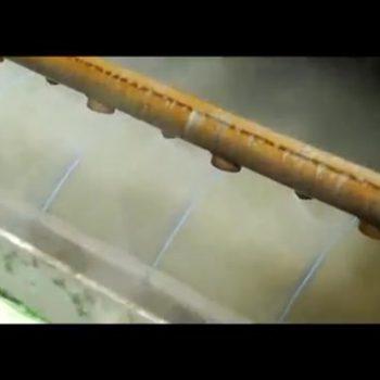 kulisy tworzenia zielonogorskie wodociagi i kanalizacja uzdatnianie wody 23