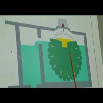 kulisy tworzenia zielonogorskie wodociagi i kanalizacja uzdatnianie wody 25