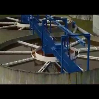 kulisy tworzenia zielonogorskie wodociagi i kanalizacja uzdatnianie wody 28
