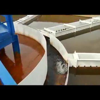 kulisy tworzenia zielonogorskie wodociagi i kanalizacja uzdatnianie wody 29