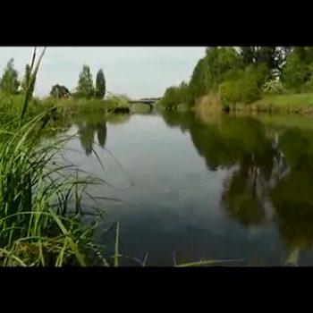 kulisy tworzenia zielonogorskie wodociagi i kanalizacja uzdatnianie wody 4