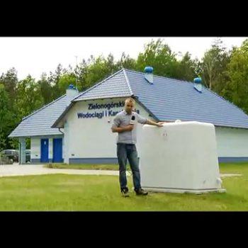 kulisy tworzenia zielonogorskie wodociagi i kanalizacja uzdatnianie wody 41