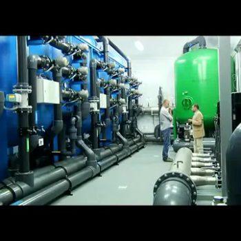 kulisy tworzenia zielonogorskie wodociagi i kanalizacja uzdatnianie wody 44
