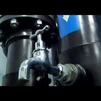 kulisy tworzenia zielonogorskie wodociagi i kanalizacja uzdatnianie wody 45