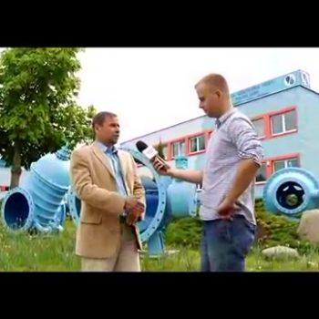 kulisy tworzenia zielonogorskie wodociagi i kanalizacja uzdatnianie wody 46