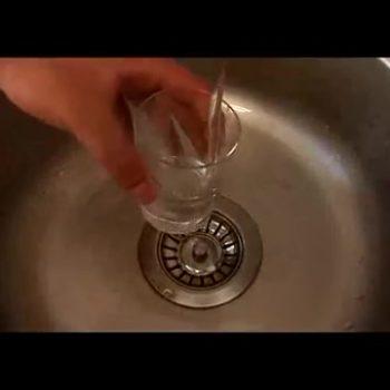 kulisy tworzenia zielonogorskie wodociagi i kanalizacja uzdatnianie wody 47