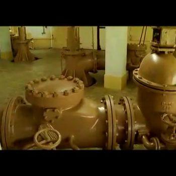 kulisy tworzenia zielonogorskie wodociagi i kanalizacja uzdatnianie wody 9