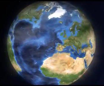 realizacja modelowej gospodarki wodno sciekowej aglomeracji zielona gora 1