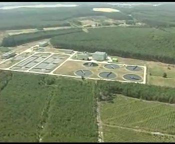 realizacja modelowej gospodarki wodno sciekowej aglomeracji zielona gora 16