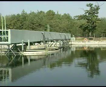 realizacja modelowej gospodarki wodno sciekowej aglomeracji zielona gora 22