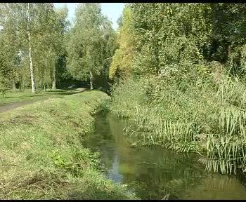 realizacja modelowej gospodarki wodno sciekowej aglomeracji zielona gora 24