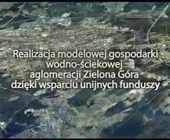 realizacja modelowej gospodarki wodno sciekowej aglomeracji zielona gora 4