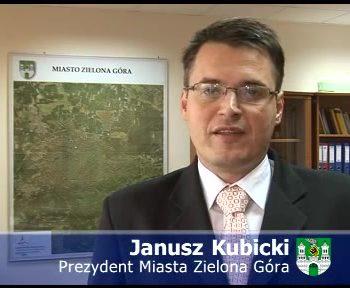 realizacja modelowej gospodarki wodno sciekowej aglomeracji zielona gora 48