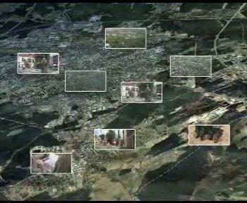 realizacja modelowej gospodarki wodno sciekowej aglomeracji zielona gora 5