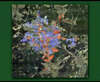realizacja modelowej gospodarki wodno sciekowej aglomeracji zielona gora 51