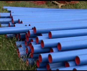 realizacja modelowej gospodarki wodno sciekowej aglomeracji zielona gora 63