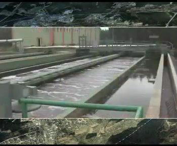 realizacja modelowej gospodarki wodno sciekowej aglomeracji zielona gora 7