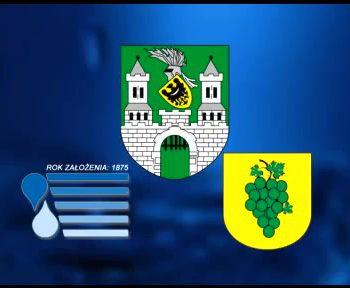 realizacja modelowej gospodarki wodno sciekowej aglomeracji zielona gora 71