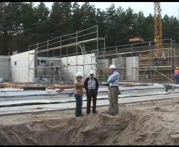 realizacja modelowej gospodarki wodno sciekowej aglomeracji zielona gora 73