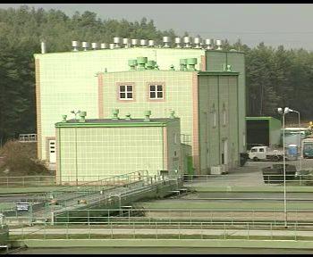 realizacja modelowej gospodarki wodno sciekowej aglomeracji zielona gora 75
