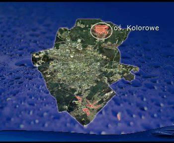 realizacja modelowej gospodarki wodno sciekowej aglomeracji zielona gora 82