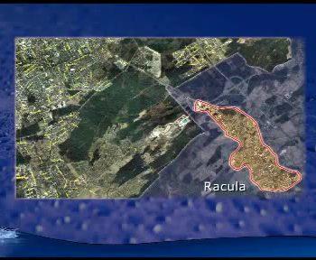 realizacja modelowej gospodarki wodno sciekowej aglomeracji zielona gora 86