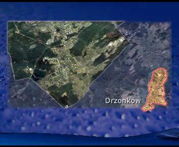 realizacja modelowej gospodarki wodno sciekowej aglomeracji zielona gora 87