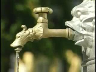 zielonogorskie wodociagi i kanalizacja 50 lat w sluzbie miasta 1