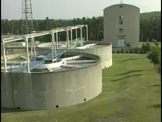zielonogorskie wodociagi i kanalizacja 50 lat w sluzbie miasta 100