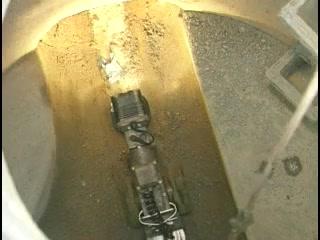 zielonogorskie wodociagi i kanalizacja 50 lat w sluzbie miasta 104