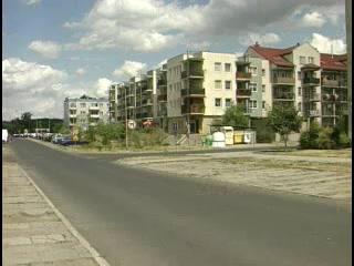 zielonogorskie wodociagi i kanalizacja 50 lat w sluzbie miasta 111