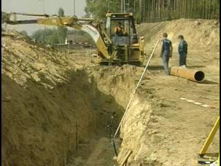 zielonogorskie wodociagi i kanalizacja 50 lat w sluzbie miasta 113