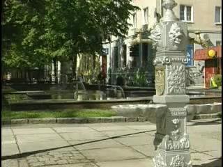 zielonogorskie wodociagi i kanalizacja 50 lat w sluzbie miasta 114