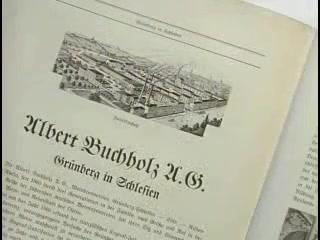 zielonogorskie wodociagi i kanalizacja 50 lat w sluzbie miasta 12