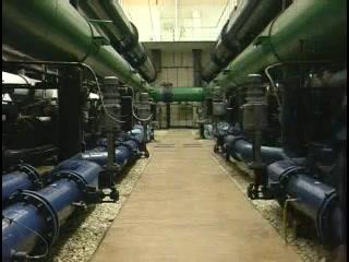 zielonogorskie wodociagi i kanalizacja 50 lat w sluzbie miasta 124