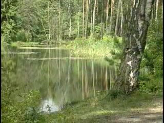 zielonogorskie wodociagi i kanalizacja 50 lat w sluzbie miasta 127