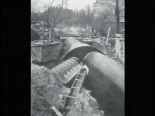 zielonogorskie wodociagi i kanalizacja 50 lat w sluzbie miasta 14