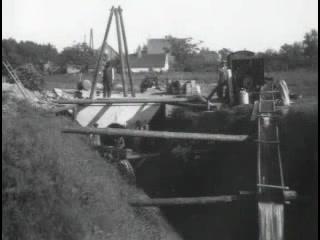 zielonogorskie wodociagi i kanalizacja 50 lat w sluzbie miasta 19