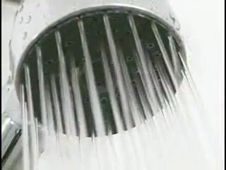 zielonogorskie wodociagi i kanalizacja 50 lat w sluzbie miasta 2