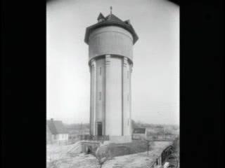 zielonogorskie wodociagi i kanalizacja 50 lat w sluzbie miasta 21