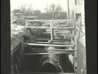 zielonogorskie wodociagi i kanalizacja 50 lat w sluzbie miasta 23