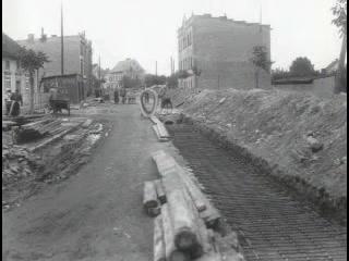 zielonogorskie wodociagi i kanalizacja 50 lat w sluzbie miasta 24
