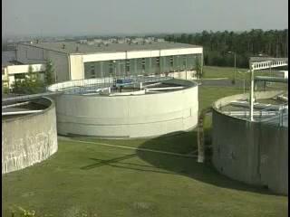 zielonogorskie wodociagi i kanalizacja 50 lat w sluzbie miasta 48