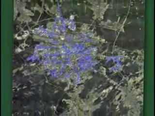 zielonogorskie wodociagi i kanalizacja 50 lat w sluzbie miasta 53