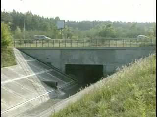 zielonogorskie wodociagi i kanalizacja 50 lat w sluzbie miasta 54