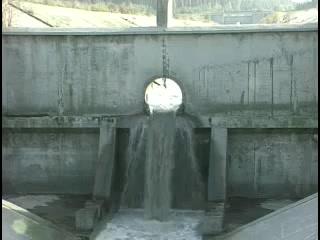 zielonogorskie wodociagi i kanalizacja 50 lat w sluzbie miasta 55