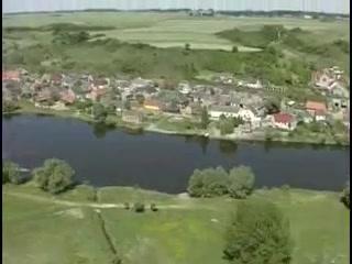 zielonogorskie wodociagi i kanalizacja 50 lat w sluzbie miasta 56