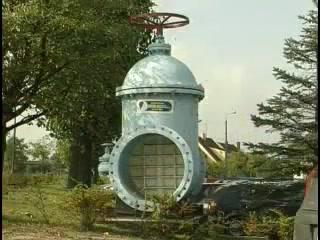 zielonogorskie wodociagi i kanalizacja 50 lat w sluzbie miasta 6