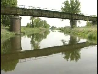 zielonogorskie wodociagi i kanalizacja 50 lat w sluzbie miasta 60