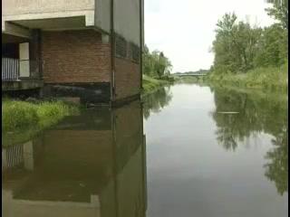 zielonogorskie wodociagi i kanalizacja 50 lat w sluzbie miasta 61